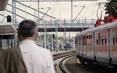 Ulgowe przejazdy publicznym transportem zbiorowym