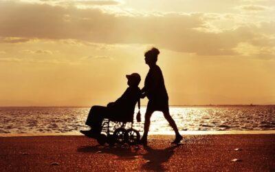 Baza lubuskich placówek wsparcia na rzecz osób z niepełnosprawnościami
