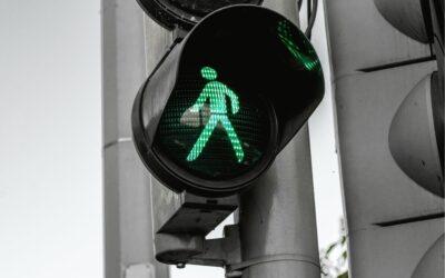 Prawo o ruchu drogowym – najnowsze zmiany